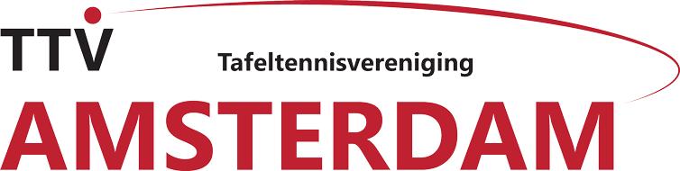 Tafeltennisvereniging Amsterdam
